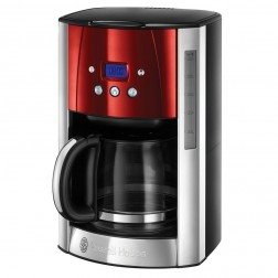 Russell Hobbs 23240-56, Väike kodutehnika, Kohvimasinad