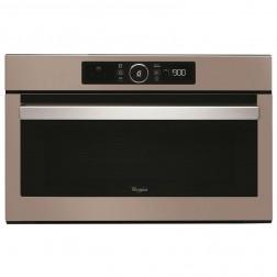 Whirlpool AMW730SD, Integreeritav köögitehnika, Integreeritavad mikrolaineahjud