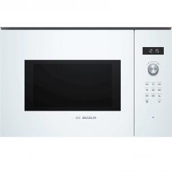 Bosch BFL554MW0, Integreeritav köögitehnika, Integreeritavad mikrolaineahjud