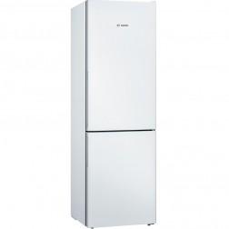 Bosch KGV362WEAS, Kodumasinad, Külmikud, sügavkülmikud, Sügavkülma osa all