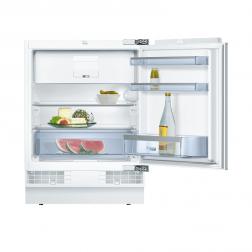 Bosch KUL15AFF0, Integreeritav köögitehnika, Integreeritavad külmikud, Üheukselised külmikud