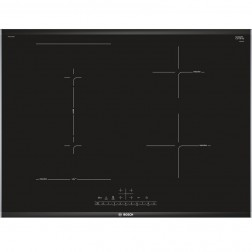 Bosch PVS775FC5E, Integreeritav köögitehnika, Integreeritavad pliidiplaadid, Induktsioon pliidiplaadid