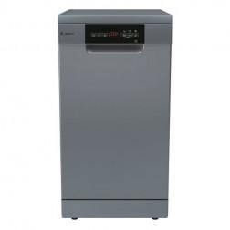 Candy CDPH2D1145X, Kodumasinad, Nõudepesumasinad, 45 сm laiusega nõudepesumasinad