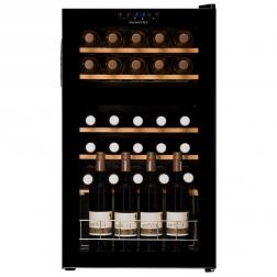 Dunavox DXFH3080, Kodumasinad, Külmikud, sügavkülmikud, Veinikülmikud