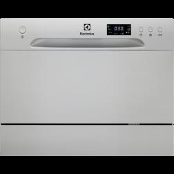 Electrolux ESF2400OS, Kodumasinad, Nõudepesumasinad, Lauapealsed nõudepesumasinad