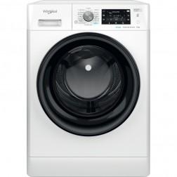 Whirlpool FFD9458BVEE, Kodumasinad, Pesumasinad, Eestlaetavad pesumasinad