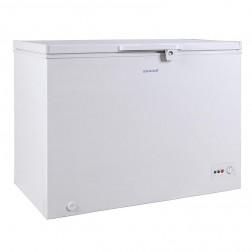 Snaige FH25SM-TM000F1, Kodumasinad, Külmikud, sügavkülmikud, Sügavkülmkirstud