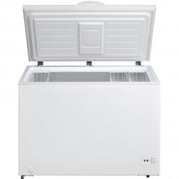 Snaige FH40SM-TM000F1, Kodumasinad, Külmikud, sügavkülmikud, Sügavkülmkirstud