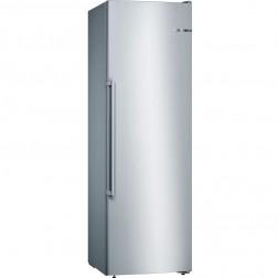 Bosch GSN36AIEP, Kodumasinad, Külmikud, sügavkülmikud, Sügavkülmikud