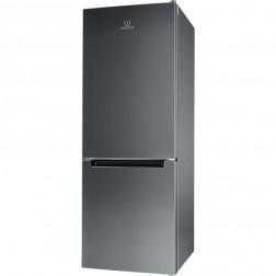 Indesit LI6S1EX, Kodumasinad, Külmikud, sügavkülmikud, Sügavkülma osa all