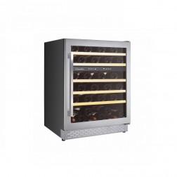 La Sommeliere LSBU51X1, Integreeritav köögitehnika, Integreeritavad külmikud, Integreeritavad veinikülmikud