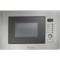 Candy MIC20GDFX, Integreeritav köögitehnika, Integreeritavad mikrolaineahjud