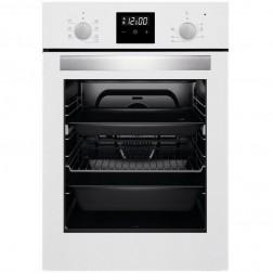 Schlosser OE455DTW, Integreeritav köögitehnika, Integreeritavad ahjud, Ahjud laiusega 45 cm