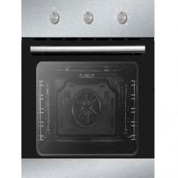 Starkke STM45IX, Integreeritav köögitehnika, Integreeritavad ahjud, Ahjud laiusega 45 cm