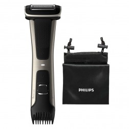 Philips BG7025/15