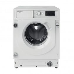 Whirlpool BIWMWG71483EEUN