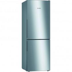 Bosch KGV332LEA