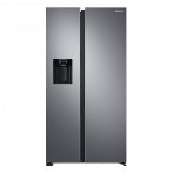 Samsung RS68A8530S9/EF
