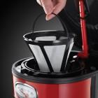 Russell Hobbs 21700-56, Väike kodutehnika, Kohvimasinad