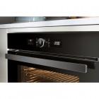 Whirlpool AKZ96230NB, Integreeritav köögitehnika, Integreeritavad ahjud, Elektrilised ahjud