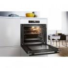 Whirlpool AKZ96230WH, Integreeritav köögitehnika, Integreeritavad ahjud, Elektrilised ahjud