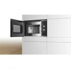 Bosch BFL520MS0, Integreeritav köögitehnika, Integreeritavad mikrolaineahjud, TOP 10