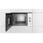 Bosch BFL520MW0, Integreeritav köögitehnika, Integreeritavad mikrolaineahjud