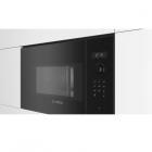 Bosch BFL554MB0, Integreeritav köögitehnika, Integreeritavad mikrolaineahjud