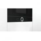 Bosch BFL634GB1, Integreeritav köögitehnika, Integreeritavad mikrolaineahjud