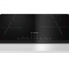 Bosch PIF651FC1E, Integreeritav köögitehnika, Integreeritavad pliidiplaadid, Induktsioon pliidiplaadid