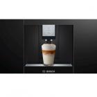 Bosch CTL636EB6, Integreeritav köögitehnika, Integreeritavad kohvimasinad , TOP 10
