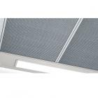 Bosch DUL63CC20, Õhupuhastajad, Õhupuhastajad seinale 60 cm
