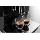 DeLonghi ECAM 23.460.B, Väike kodutehnika, Kohvimasinad, Automaatsed espressomasinad