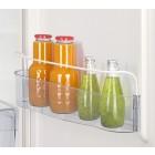 Snaige FR24SM-PRDO0E, Kodumasinad, Külmikud, sügavkülmikud, Külmikud retro stiilis