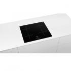 Bosch PUE611BB2E, Integreeritav köögitehnika, Integreeritavad pliidiplaadid, Induktsioon pliidiplaadid