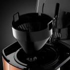 Russell Hobbs 24320-56, Väike kodutehnika, Kohvimasinad