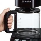 Bosch TKA8013, Väike kodutehnika, Kohvimasinad