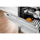 Whirlpool WIC3C26F, Integreeritav köögitehnika, Integreeritavad nõudepesumasinad, Täisintegreeritavad nõudepesumasinad 60 cm