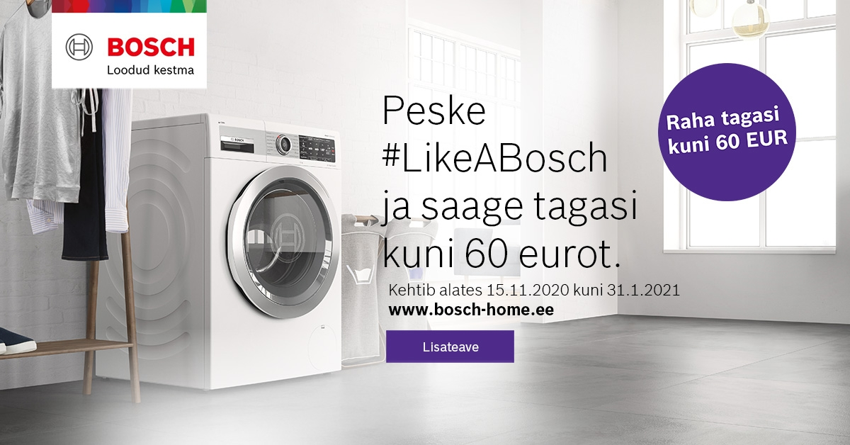 pesumasinad