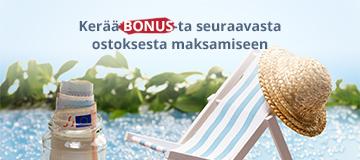 https://ekodinkoneet.fi/eur-bonus